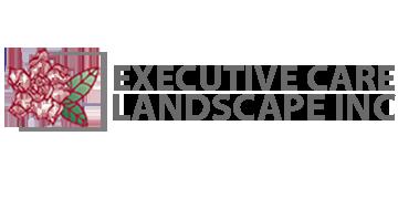 Executive Care Inc